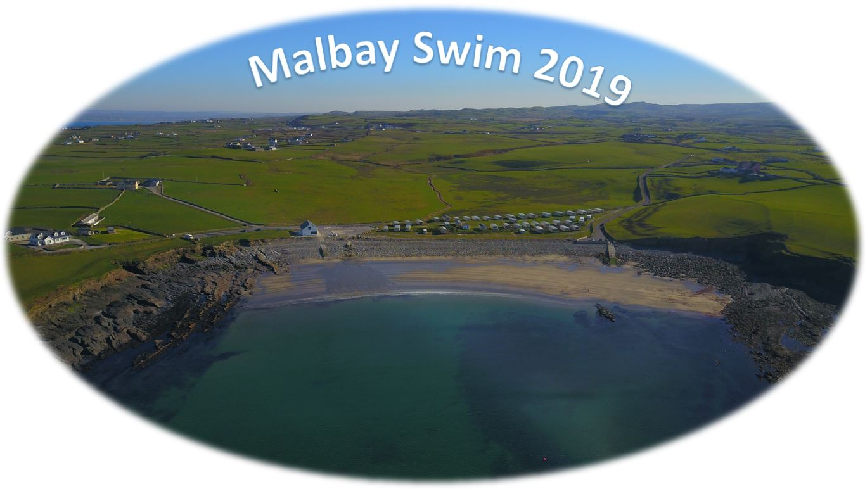 10 Best Milltown Malbay Hotels, Ireland (From $84)